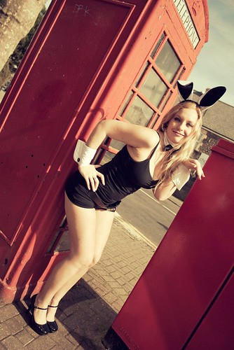 french public nudity flashing gallery pics: phonebox, publicnudity, carlywong, lorenaf, cheeky, sexy, ears, postbox, phonebooth, red, rabbit, bunny, playboybunny, playboy