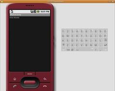 Pantallazo-5554:Dispositivo1-9