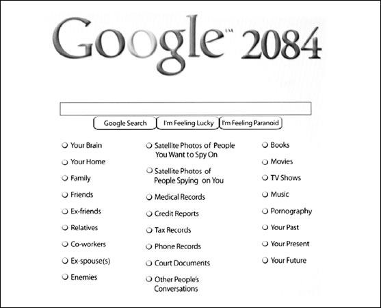 google 2048