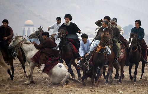 buzkashi-Afghanistan_pics_809
