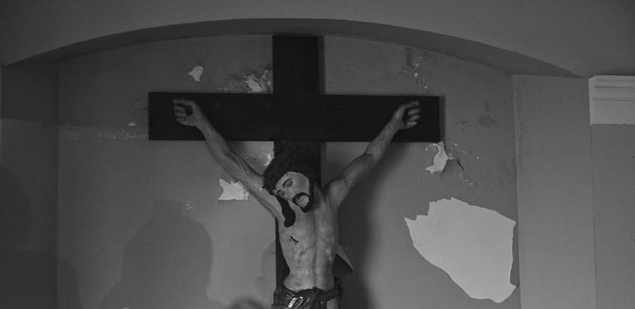 Easter / Wielkanoc, Kalisz