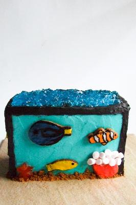 fishtankcake-6