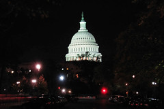 United States Capitol at Night - Washington D.C. 2007 (:: jimmys ::) Tags: travel usa architecture america canon buildings washingtondc us dc districtofcolumbia unitedstatesofamerica northamerica capitolhill themall capitolbuilding governmentbuildings travelphotography buildingsarchitecture washingtondcmetroarea architecturephotography powershota640 architecturetravellers worldicon everythingamerica dcistphotos