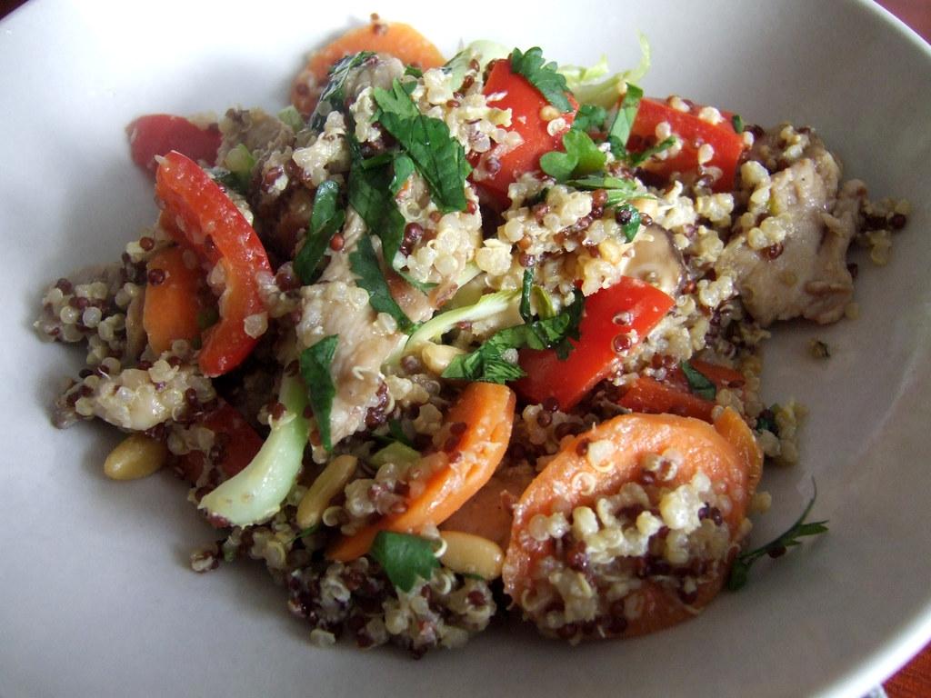 quinoa stir-fry_01