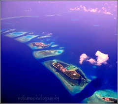 Beauty of Maldives (Sireii's Photography) Tags: world beautiful photographer top famous best maldives vo topseven shirey theunforgettablepictures sireii volcanophotography