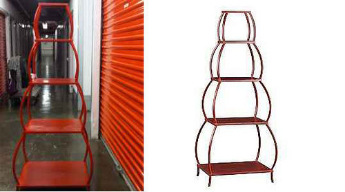 etagere_rect540