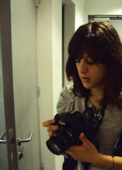 Elena of lifefulloffashion.blogspot.com at AXDW