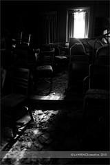 (Brett J Lawrence) Tags: beauty shadows decay detroit henk marktwain abandoneddetroit urbexing lawrencecreative abandoneddetroitseries wwwlawrencecreativenet