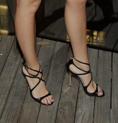 Blake Lively feet (14)