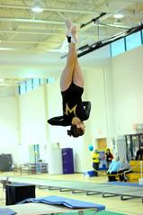 DSC_2141_341 (gigquest) Tags: united trampoline gymnastics dmt
