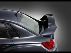 2011-Subaru-Impreza-WRX-STI-4-Door-Rear-Spoiler-2-1280x960