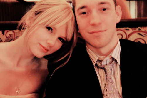 taylor-swift-wedding-guest%20(1)