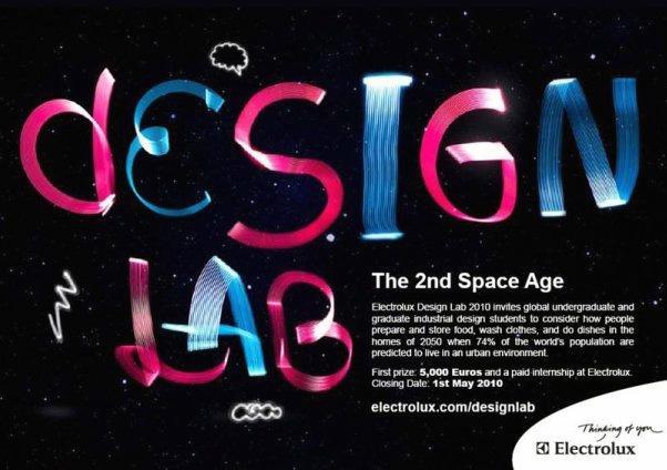 designlab1