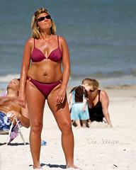FM Beach bikini_2420