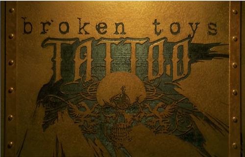 broken-toys-sign-laser-copper310 by broken toys