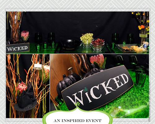 wicked5