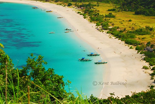 summer getaway summer camping camarines norte calaguas island package tours and packages calaguas island calaguas beach camping beach  Calaguas Island Summer Getaway 2011 picture
