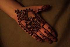 for the MECA guest lecture (ReMarkable Blackbird) Tags: wedding party art festival tattoo artist photoshoot gray maine images henna mehendi mehndi hire porltand mehandi remarkableblackbird