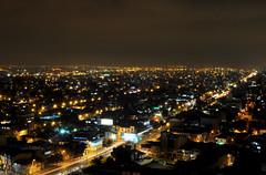 Avenida Caracas (CAUT) Tags: street camera longexposure light night digital lights noche calle reflex nikon colombia bogota nocturnal abril aerial caracas le nightlight april nocturna digitalcamera nikkor dslr av altura 2010 cmara largaexposicin rflex largaexposicion d90 18g cmaradigital avenidacaracas nikond90 afsdxnikkor afsdx35mmf18g nikkor35mmf18g 35mmf18g nikkorafsdx35mmf18g nikonafsdxnikkor35mmf18g nikkor18g