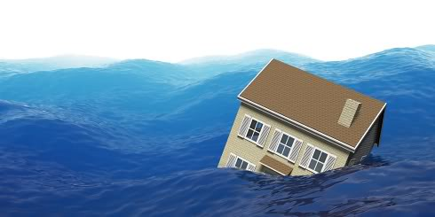 underwater-real-estate