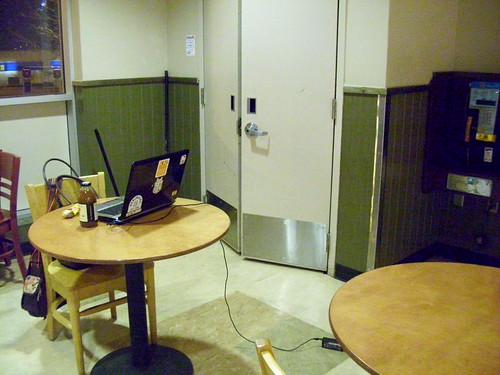 100411--Workspace
