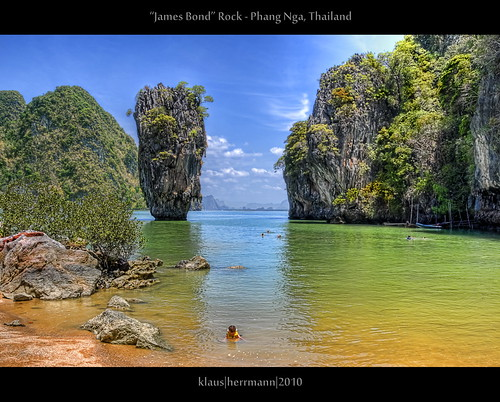 Thailand, Beautiful, Culture, Traditions, Customs, Beaches, Rock Formation, People, Hospitality, Tourists, Lifestyle