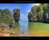 James Bond Rock - Phang Nga, Thailand (HDR) (farbspiel) Tags: geo:lat=827446240 geo:lon=9850065360 geotagged phangngabay thailand phangnga tha d90 nikon nikonafsdxnikkor18200mm13556gedvr nikkor 18200mm handheld topazadjust topazdenoise wideangle hdr dri highdynamicrange dynamicrangeincrease beach jamesbondrock ocean sea water colors green orange blue summer vacation holiday journey travel tourism phuket scenicsnotjustlandscapes landscape seascape sand seaside sands asia southeastasia tonemapped tonemapping detailenhancer postprocessing processinginformation workflow photoshop hdrprocessing hdrpostprocessing settings atthebeach summerholiday amazingthailand holidaydestination mystical relax rocks island insel lagoon lagune felsen fels themanwiththegoldengun yellow swim bath hdrworkflow klausherrmann photography