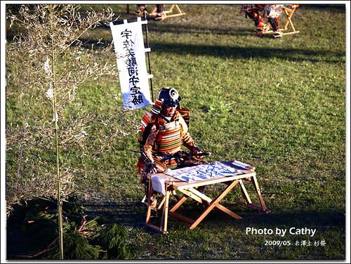 米澤上杉祭-11