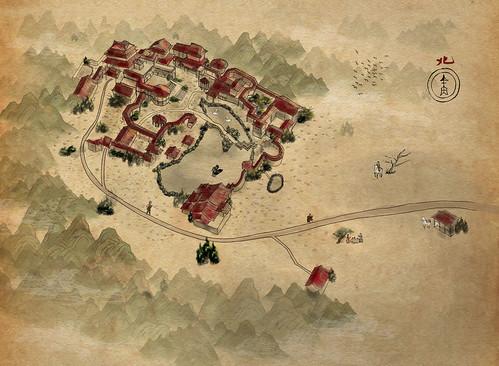 南園地圖1.jpg