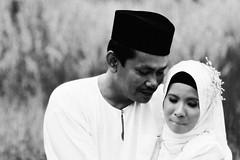 Outdoor Session 4 (Unsight (Contact me at - 019-3955853)) Tags: wedding nikon d70 hijab malaysia malaysian kahwin d300 nikah negeri nikonian juasseh d300s elynnzcollections camerafreakz rasidila unsightprofile