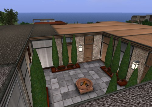 extreme linden home makeover   through my eyes..