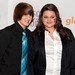 GLAAD 21st Media Awards Red Carpet 043