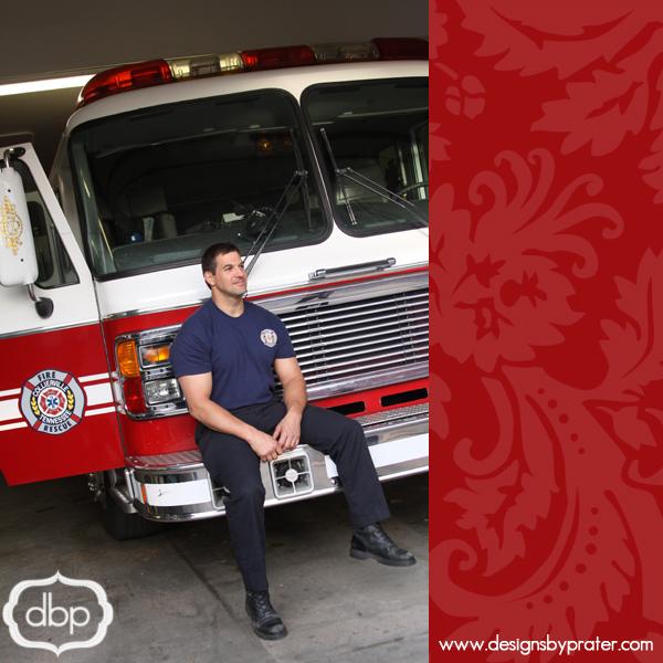 a fireman 01