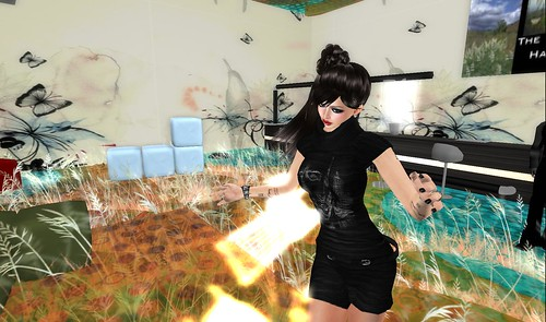 raftwet jewell at habitat trust fundraiser