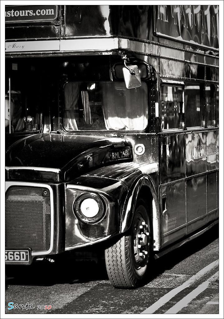 london1-102