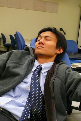 201004_16_02 - Nap Time
