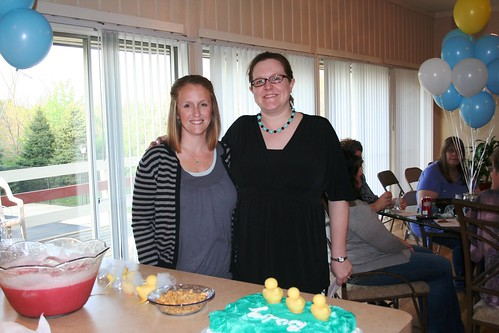 Indiana Baby Shower (55) (by Ateupamateur)