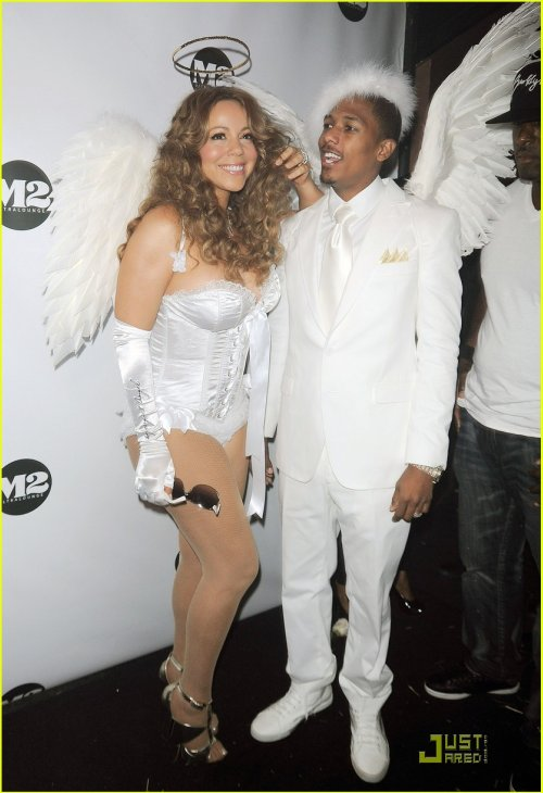 mariah-carey-nick-cannon-are-angels-02