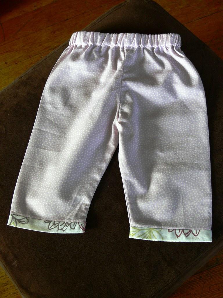 Baby-Kimonos-12