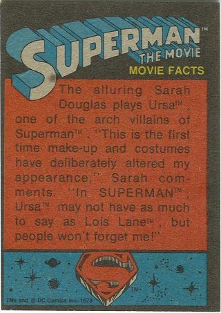 supermanmoviecards_16_b