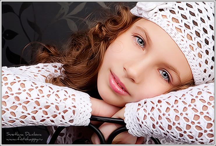 девочка, красота, детский фотограф Лана Данилова, girl, beauty