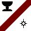 [WiP -Dex] Index Astartes: Paladins de Dorn 4539020118_24c6b2975b_o