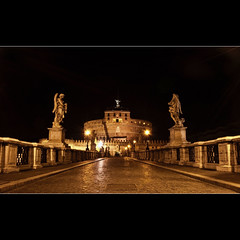Castel Sant'Angelo (Sergio Verrecchia - Digital Imaging Technician) Tags: bridge rome roma statue night nikon ponte museo 1001nights michelangelo soe notte breathtaking shiningstar castelsantangelo prigione sepolcro royalgroup flickrgoldaward flickrhearts flickraward superhearts flickrbronzeaward flickrsilveraward heartawards imperatoreadriano platinumheartawards goldstaraward brilliantphotography arealgem sergioverrecchia yourarthastouchedtheworld grouptripod flickrpopularphotographer universalelite platinumheartshalloffame andromeda50 thebestofcengizsqueezeme2groups pegasusaward mygearandme mygearandmepremium mygearandmebronze mygearandmesilver mygearandmegold mygearandmeplatinum mygearandmediamond photographyforrecreation photographyforrecreationemerald photographyforrecreationsilver photographyforrecreationdiamond pegasussilvertrophyaward pegasusbronzetrophyaward photographyforrecreationgold photographyforrecreationsapphire mygearandmeplatinumexclusive pegasustopbest eliteclubofphotographyforrecreationqualified pegasusgoldtrophy
