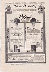1916_redbookmagazine_perfume-personality (linkolisal) Tags: 1916 redbookmagazine
