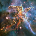 Hubble Captures Spectacular