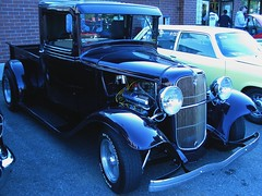 1934 Ford Pickup (Custom) '02B34' 2 (Jack Snell - Thanks for over 26 Million Views) Tags: ca old wallpaper classic ford wall vintage paper antique vacaville diner pickup historic oldtimer custom veteran mels 1934 cruiseins jacksnell 02b34