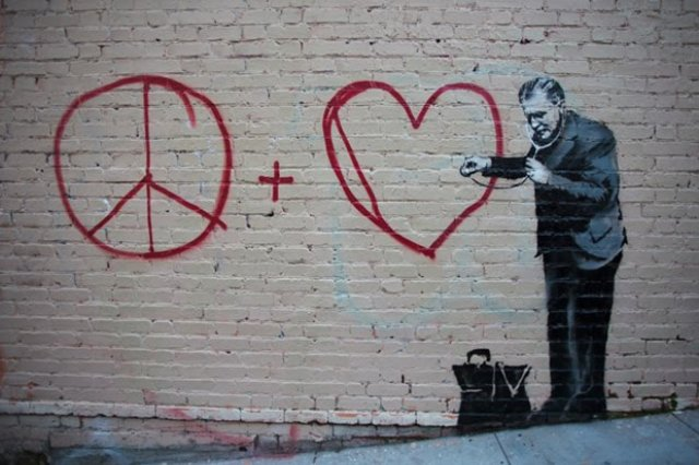 banksy-san-francisco-spottings-1