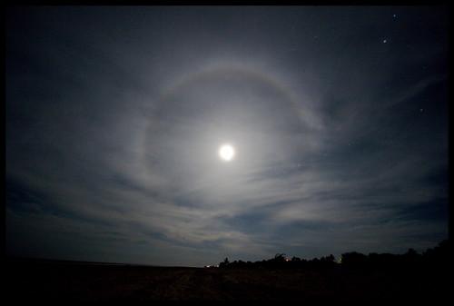 lunar halo 1
