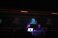 Klang! en Experimentaclub Buenos Aires 4