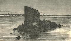 Stornaway Castle